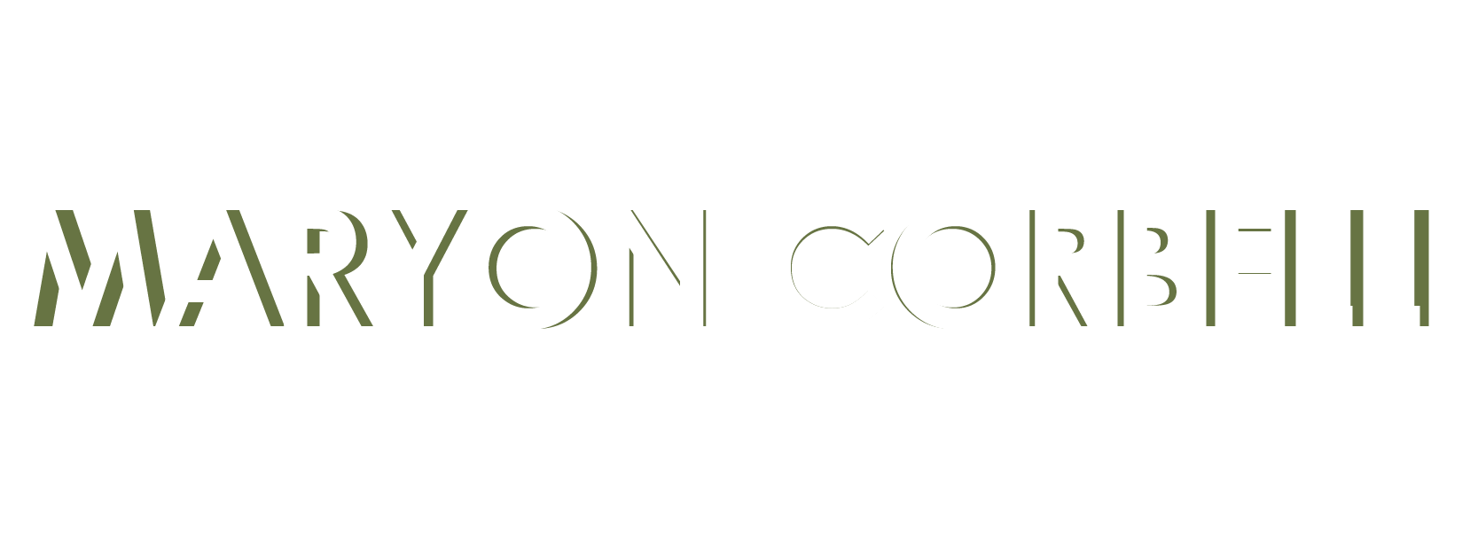 Maryon Corbelli – Site officiel