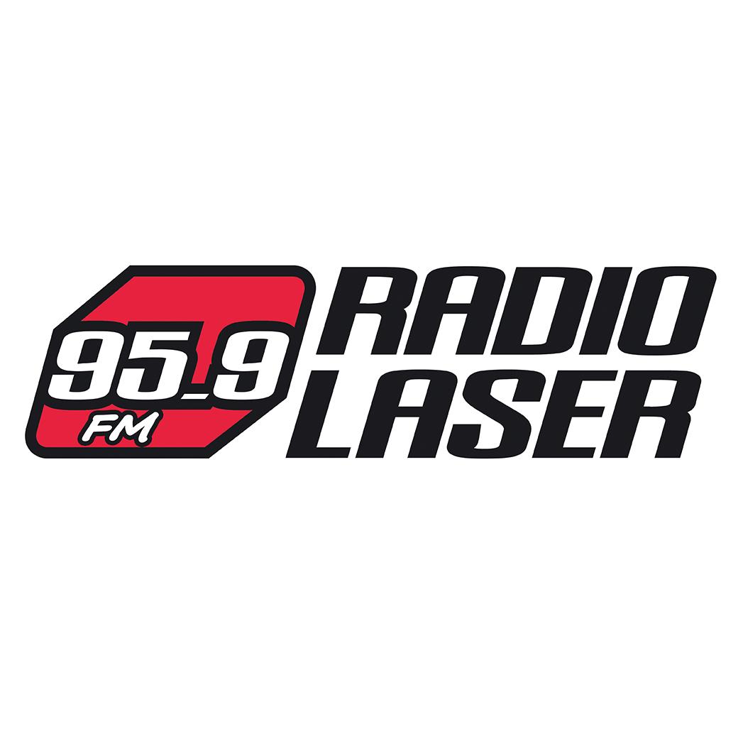 Maryon Corbelli - Radio Laser