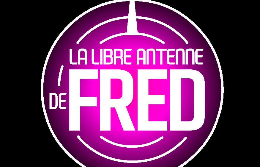 Maryon Corbelli - La libre antenne de Fred - Radio Saint-Dié
